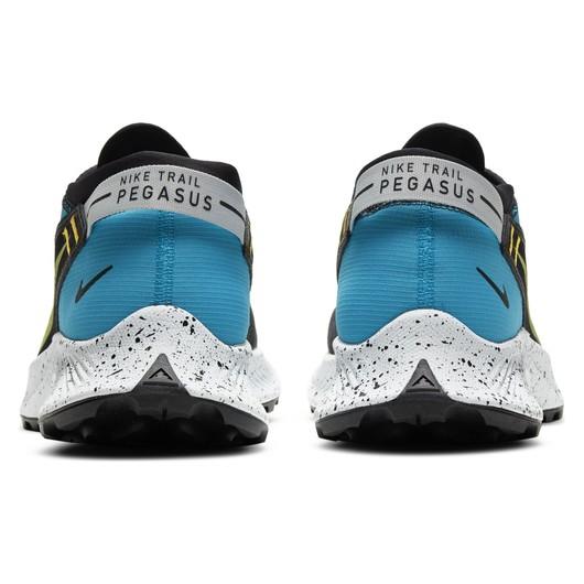 Nike Pegasus Trail 2 Running Kadın Spor Ayakkabı