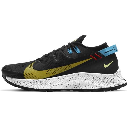 Nike Pegasus Trail 2 Running Erkek Spor Ayakkabı