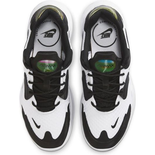 Nike Air Max 2X Kadın Spor Ayakkabı