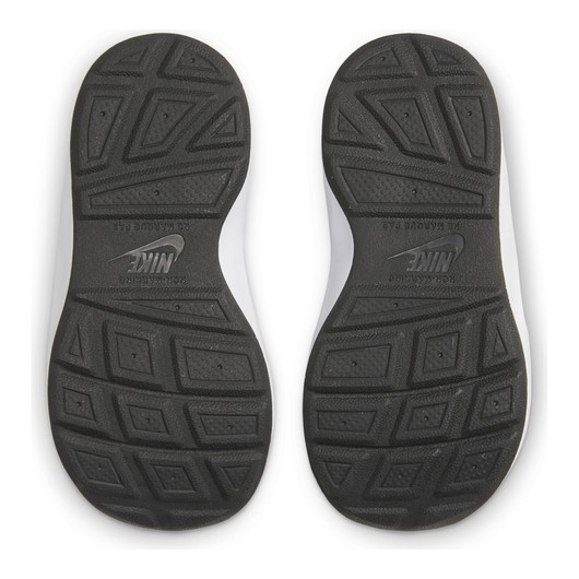Nike WearAllDay (TD) Bebek Spor Ayakkabı
