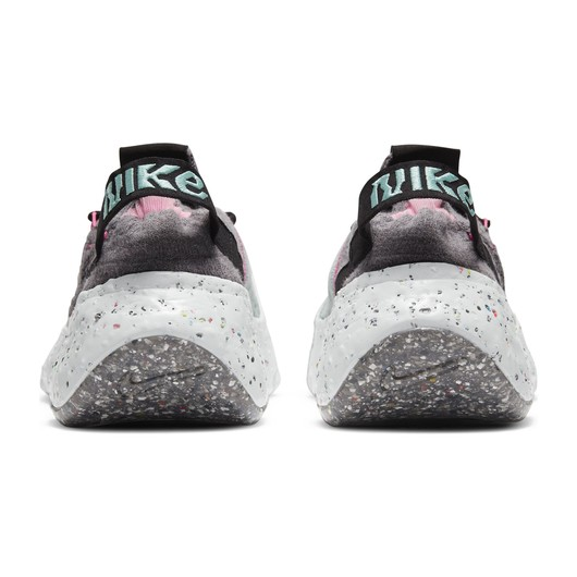Nike Space Hippie 04 Kadın Spor Ayakkabı
