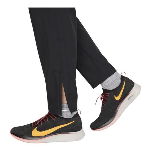 Nike Woven Running Trousers Erkek Eşofman Altı