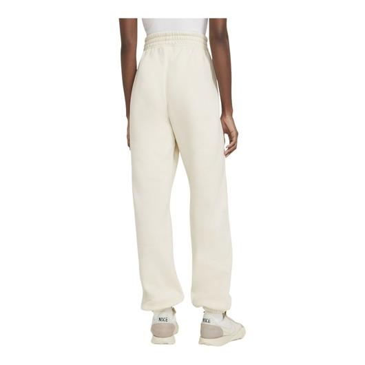 Nike Sportswear Essential Fleece Trousers Kadın Eşofman Altı