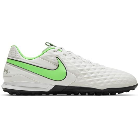Nike Tiempo Legend 8 Academy TF Artificial-Turf Erkek Halı Saha Ayakkabı