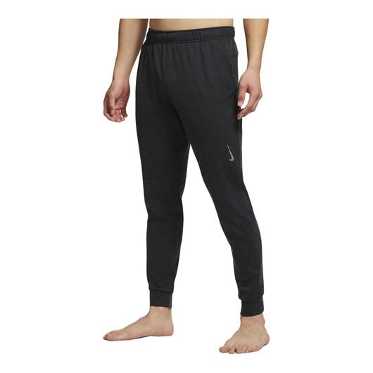 Nike Yoga Dri-Fit Trousers Erkek Eşofman Altı