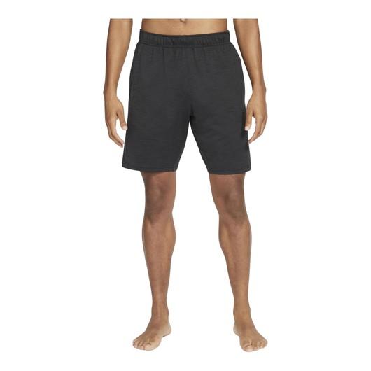 Nike Yoga Dri-Fit Erkek Şort