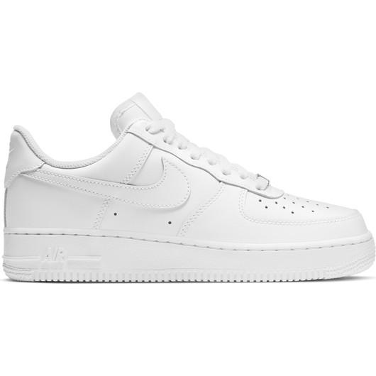 Nike Air Force 1 '07 SS21 Kadın Spor Ayakkabı