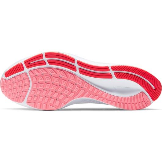 Nike Air Zoom Pegasus 37 VT Running Kadın Spor Ayakkabı