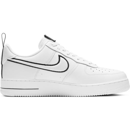 Nike Air Force 1 Erkek Spor Ayakkabı