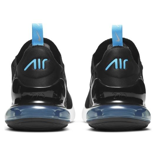 Nike Air Max 270 SS21 Erkek Spor Ayakkabı