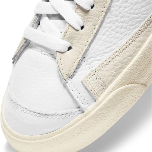 Nike Blazer Mid '77 Ss21 Kadın Spor Ayakkabı