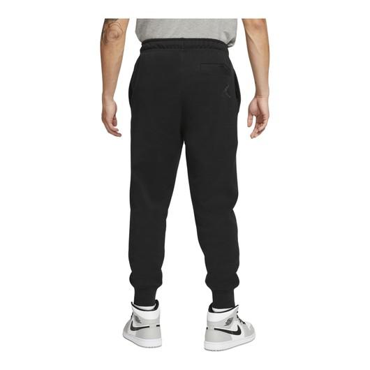 Nike Jordan Jumpman Fleece Trousers Erkek Eşofman Altı