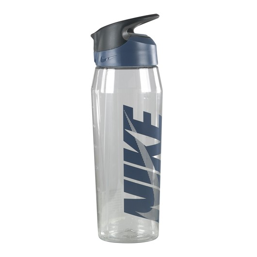 Nike TR Hypercharge Straw Bottle Graphic 32 OZ (946.35 ml) Suluk