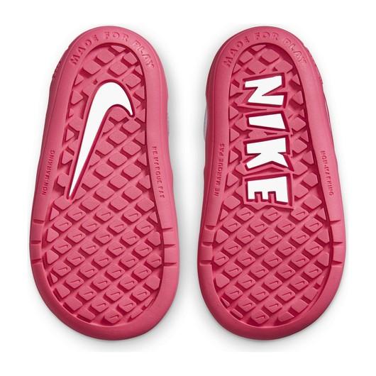 Nike Pico 5 (TDV) Bebek Spor Ayakkabı