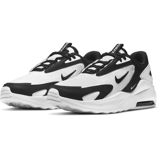 Nike Air Max Bolt Erkek Spor Ayakkabı