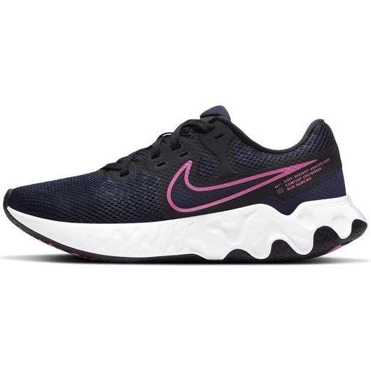 Nike Renew Ride 2 Kadın Spor Ayakkabı