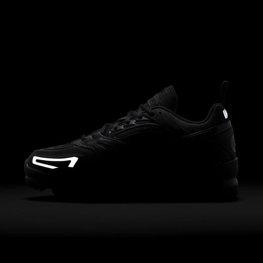Nike Air VaporMax EVO Erkek Spor Ayakkabı