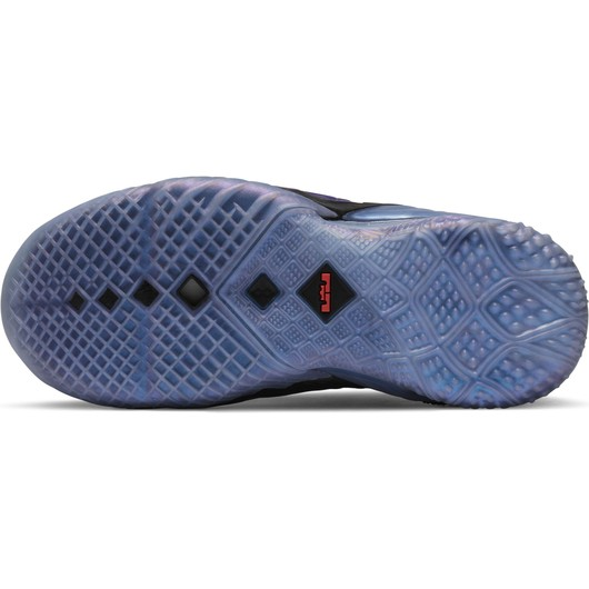Nike LeBron XVIII NRG (GS) Basketbol Ayakkabısı