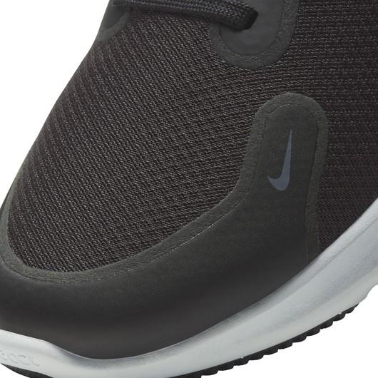 Nike React Miler Running Erkek Spor Ayakkabı