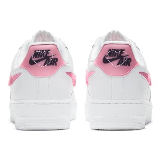 Nike Air Force 1 '07 SE ''Love For All'' Kadın Spor Ayakkabı