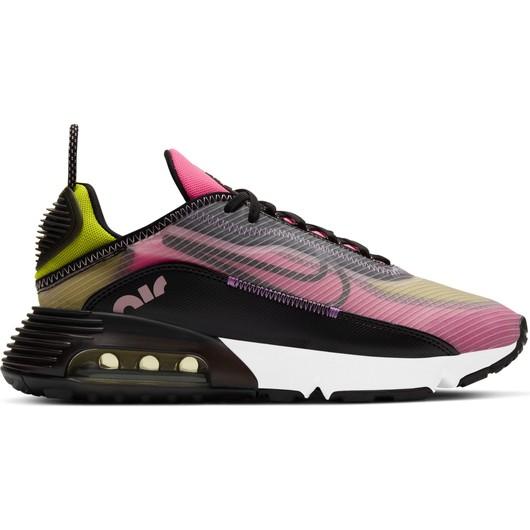 Nike Air Max 2090 SS21 Kadın Spor Ayakkabı