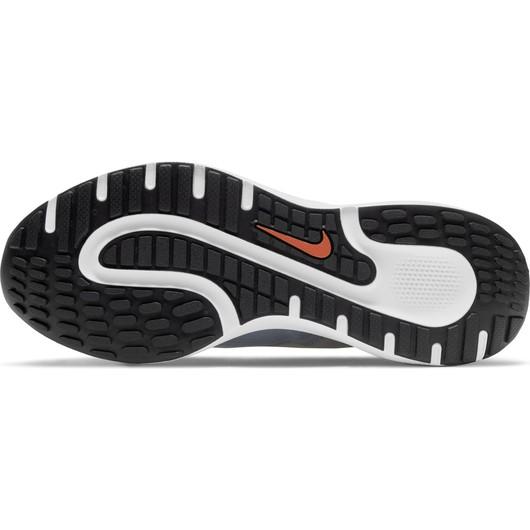Nike React Escape Running Kadın Spor Ayakkabı