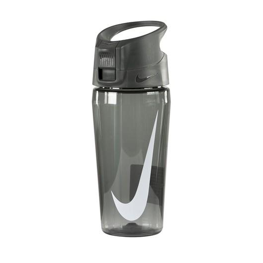 Nike TR Hypercharge Straw Bottle 16 OZ (450 ml) Suluk