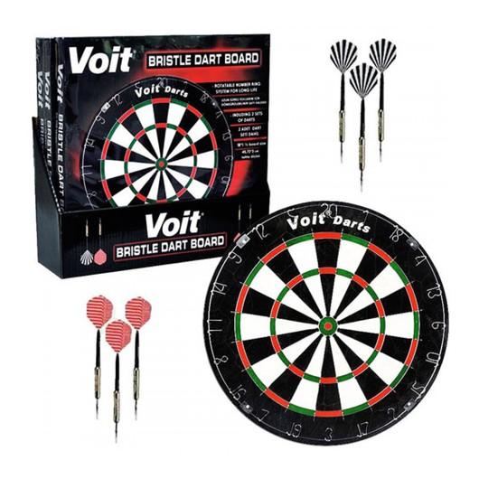 Voit 51001 45,72x3cm Dart Set