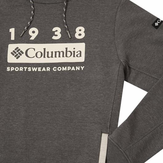 Columbia Lodge Hoodie Kadın Sweatshirt