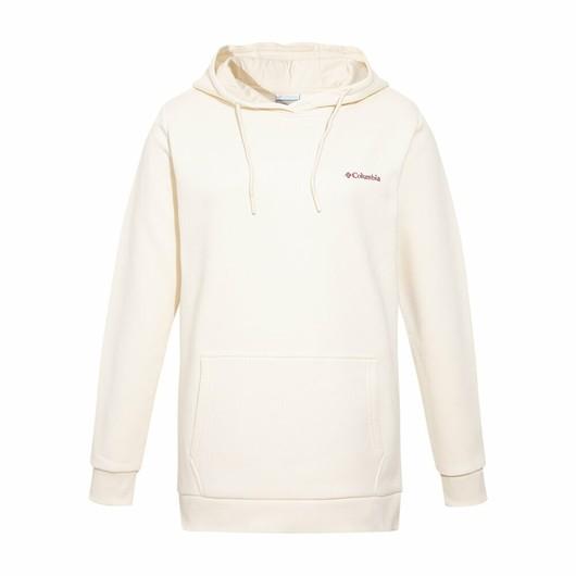 Columbia CSC Basic Logo Hoodie Kadın Sweatshirt