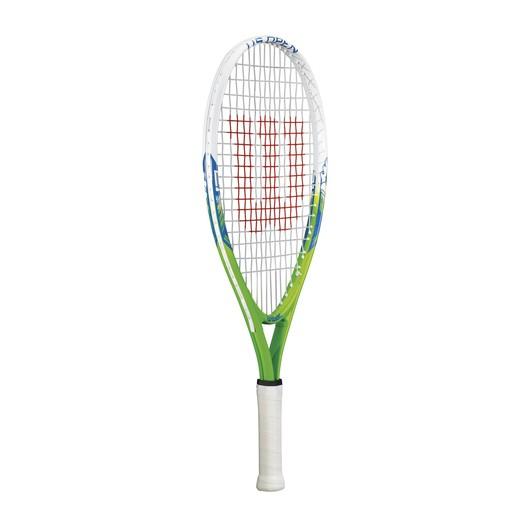 Wilson (WRT21010U) Us Open 21 W/O CVR Çocuk Tenis Raketi