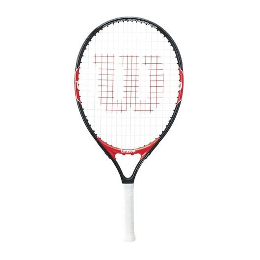Wilson (WRT200600) Roger Federer 21 Çocuk Tenis Raketi