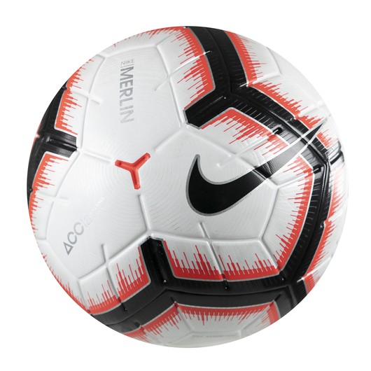 Nike Merlin TFF Futbol Topu