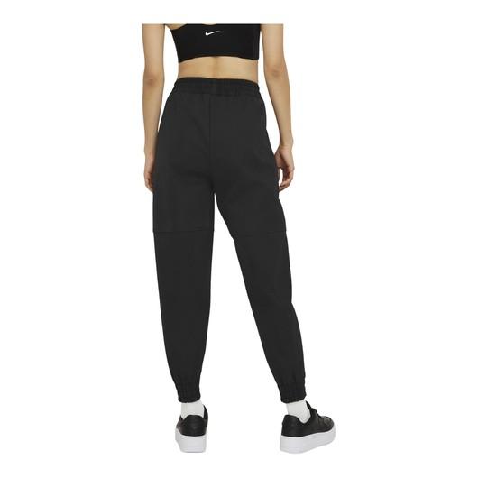 Nike Sportswear Swoosh Woven Kadın Eşofman Altı