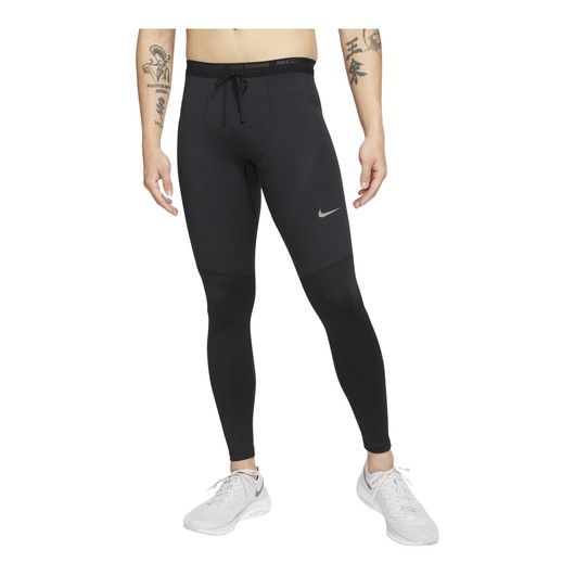 Nike Phenom Elite Running Erkek Tayt