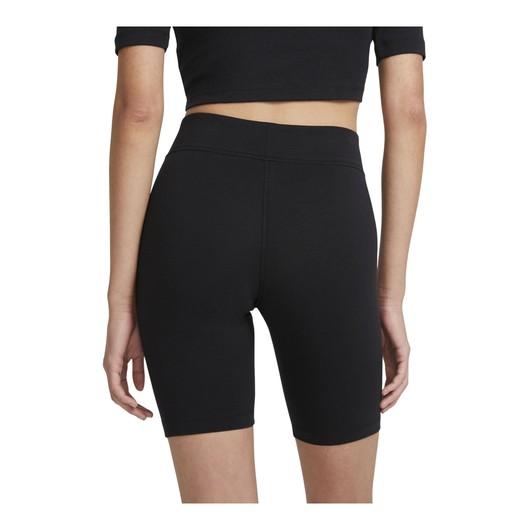 Nike Sportswear Essential Bike Kadın Şort