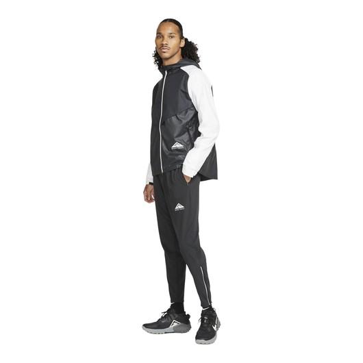 Nike Phenom Elite Woven Trail Running Erkek Eşofman Altı