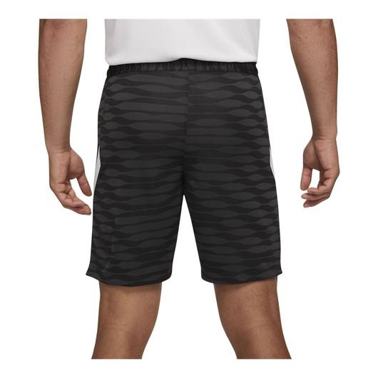Nike Dri-Fit Strike Knit Football Erkek Şort