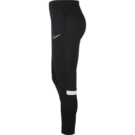 Nike Dri-Fit Academy Soccer Erkek Eşofman Altı