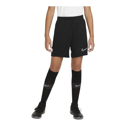 Nike Dri-Fit Academy Knit Football (Boys') Çocuk Şort