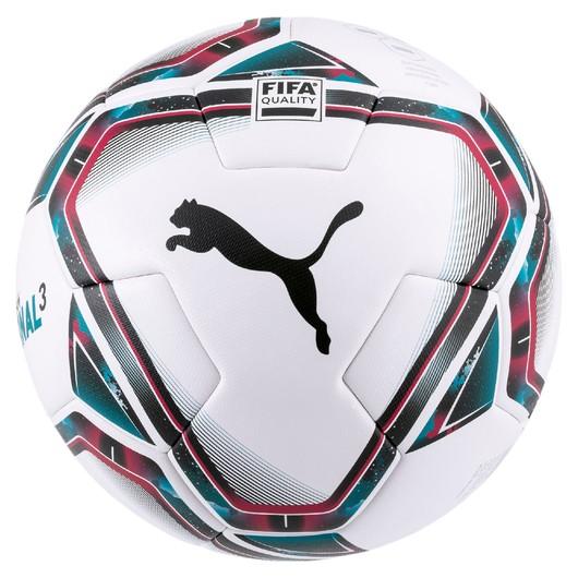 Puma Team Final 21.3 Fifa Quality Futbol Topu