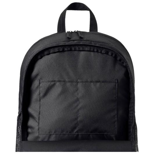 Puma Buzz Backpack Unisex Sırt Çantası