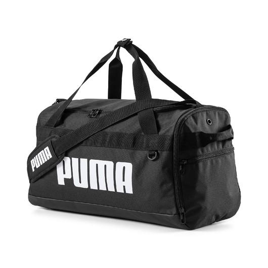 Puma Challenger Duffel (Small) Spor Çanta