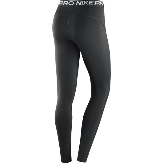 Nike Pro 365 Kadın Tayt