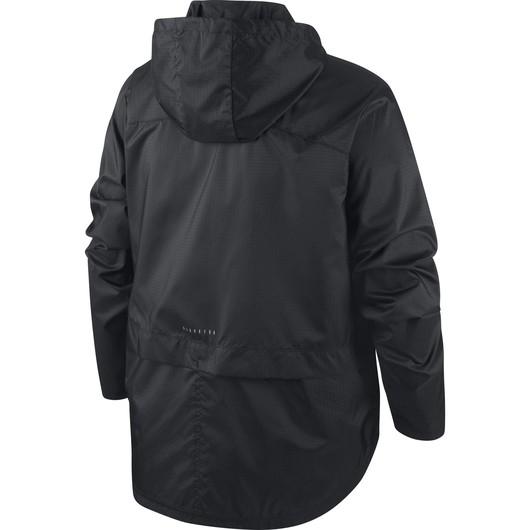 Nike Essential Running Full-Zip Hoodie Kadın Ceket