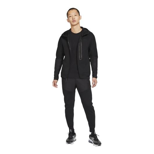 Nike Sportswear Tech Fleece Woven Joggers Erkek Eşofman Altı