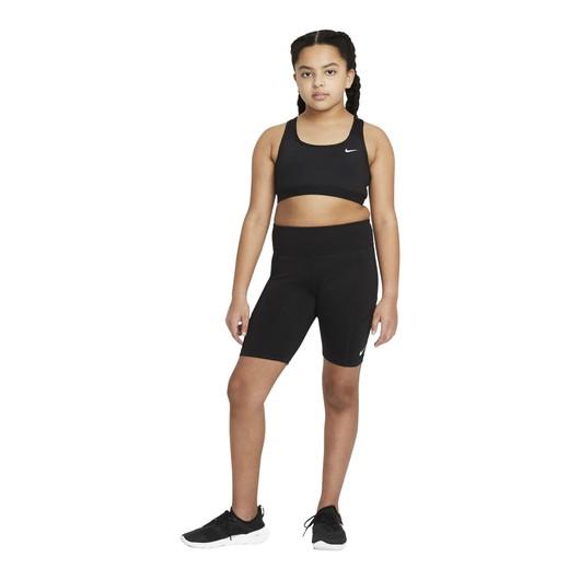 Nike Swoosh Sports (Girls') Çocuk Büstiyer