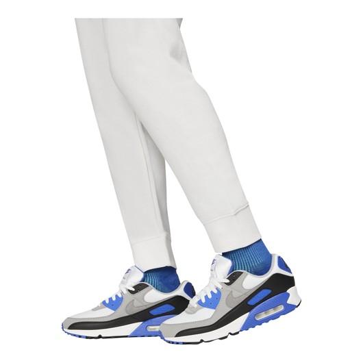 Nike Sportswear French Terry Erkek Eşofman Altı