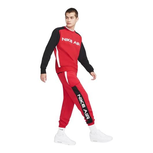 Nike Air Fleece Joggers Erkek Eşofman Altı