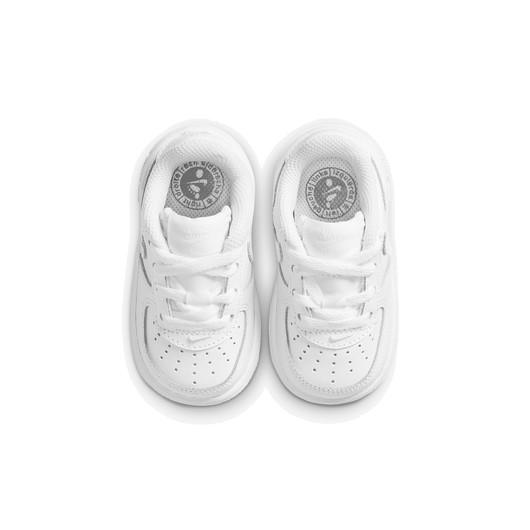 Nike Force 1 (TD) Bebek Spor Ayakkabı